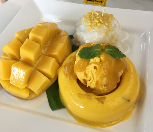 タイ バンコク 海外旅行 おすすめ