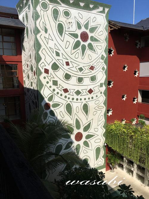 バリ島 バリ おすすめ ホテル