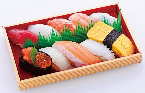 sushi1kan_honami1
