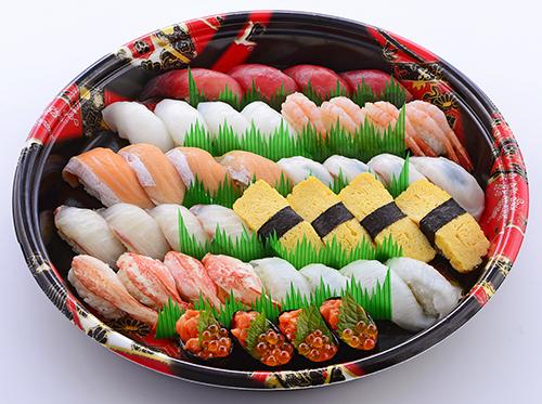sushi1kan_honami4