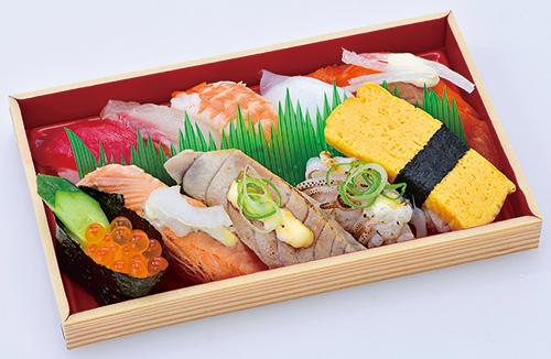 sushi1kan_kasumi1