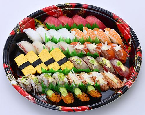 sushi1kan_kasumi4