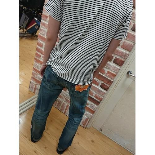 PicsArt_08-17-08.12.11.jpg
