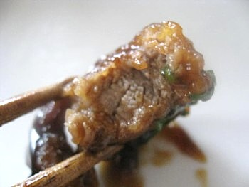 本格四川料理8品セット9