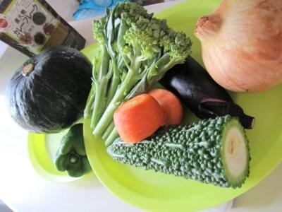 野菜カレー (1).JPG