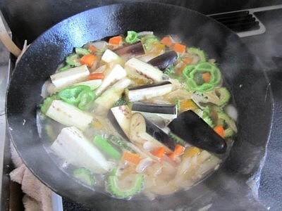 野菜カレー (12).JPG