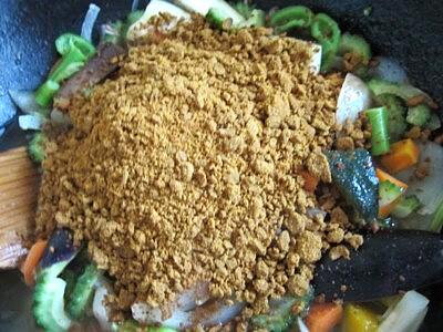野菜カレー (14).JPG