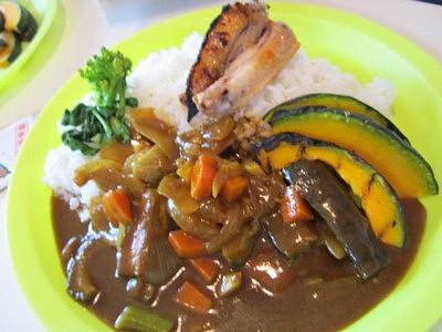 野菜カレー (23).JPG