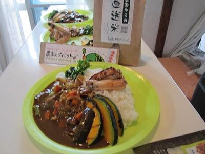 野菜カレー (24).JPG