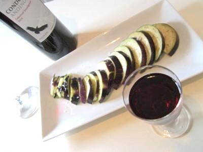 cabernet sauvignon (10).JPG
