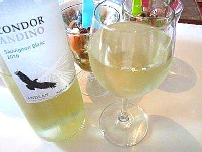 sauvignon blanc8,26 (15).JPG