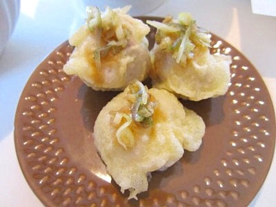 里芋のみょうが味 (4).JPG