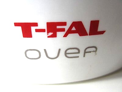 t-fal (20).JPG