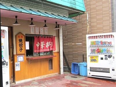 七夕イヴェント (17).JPG