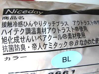 アウトラスト (2).JPG