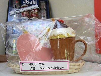 男山商店街あたかイヴェント (27).JPG