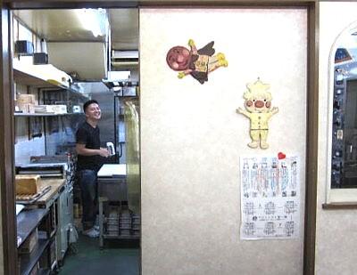 男山商店街あたかイヴェント (28).JPG