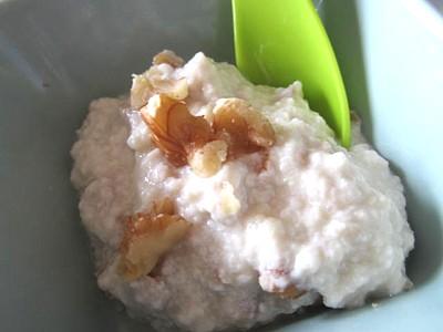 くるみ豆腐サラダ (7).JPG