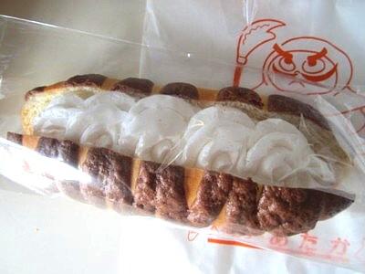 あたかパン (12).JPG