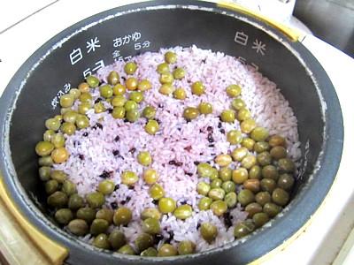 あばじゅーる米と味噌と塩こうじの料理 (26).JPG