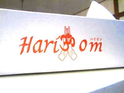 ハリオン カリー (1).JPG