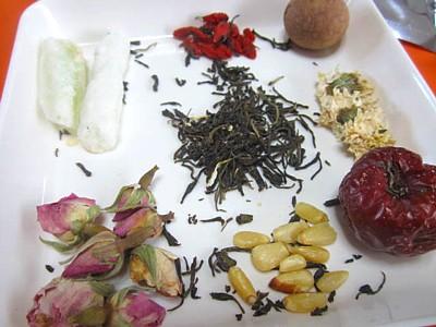八宝茶 中国茶 (4).JPG