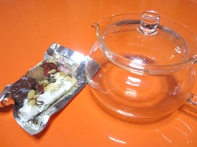 八宝茶 中国茶 (6).JPG