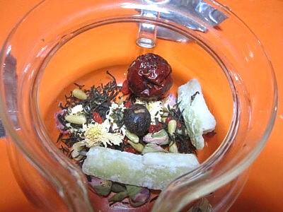 八宝茶 中国茶 (11).JPG