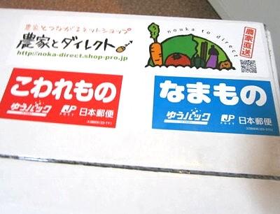農家とダイレクトの野菜など (1).JPG