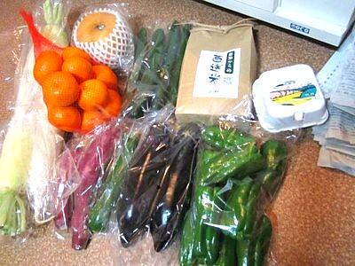 農家とダイレクトの野菜など (4).JPG