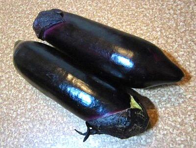農家とダイレクトの野菜など (10).JPG
