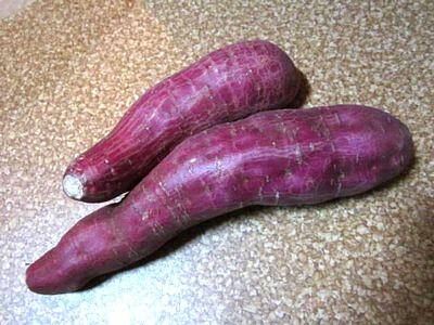 農家とダイレクトの野菜など (13).JPG