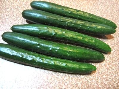 農家とダイレクトの野菜など (14).JPG