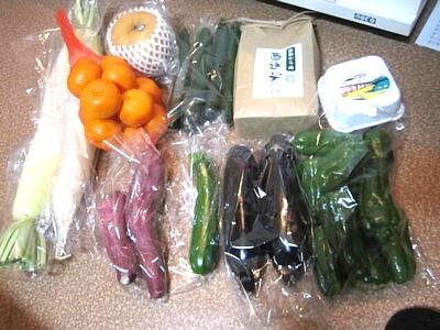 農家とダイレクトの野菜など (6).JPG