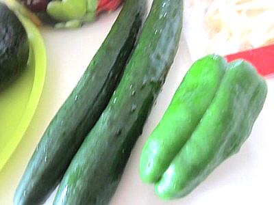 農家とダイレクト 野菜タップリポテサラ (1).JPG