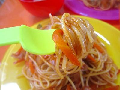 ナポリタンとサツマイモのスープ (23).JPG