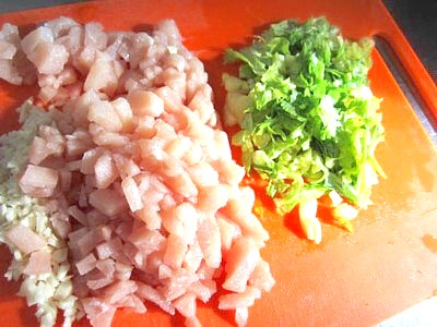 豆料理 (4).JPG