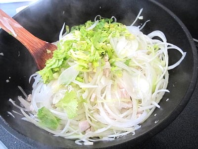 豆料理 (10).JPG