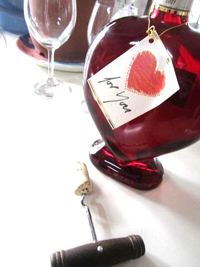 ベルーナワイン (8).JPG