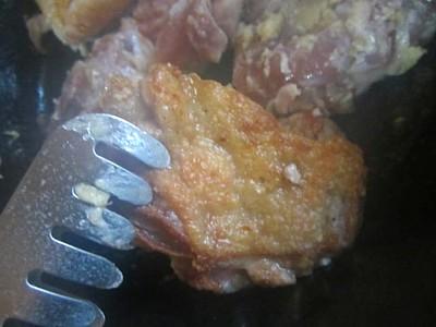 キノコ2種とチキンのトマト煮 (5).JPG