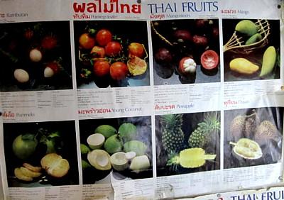 アジアのフルーツ (3).JPG