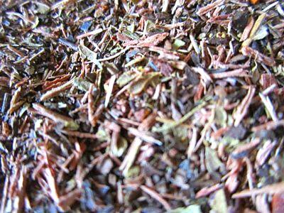とうすっきり茶 (1).JPG