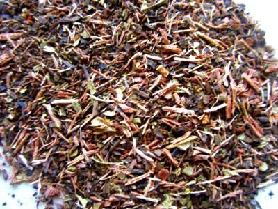 とうすっきり茶 (2).JPG