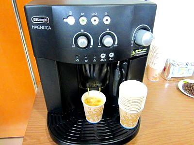 うえしまコーヒー (27).JPG