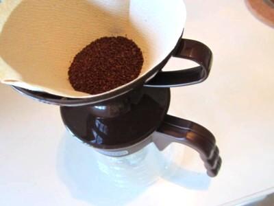 うえしまコーヒー (11).JPG