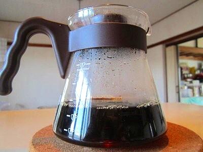 うえしまコーヒー (18).JPG