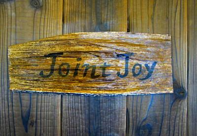 joint joy (8).JPG