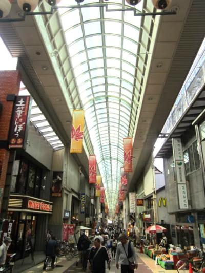 大手筋商店街 (6).JPG