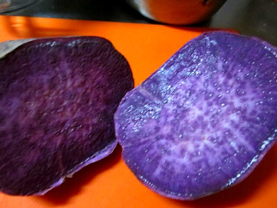 紫芋 (1).JPG