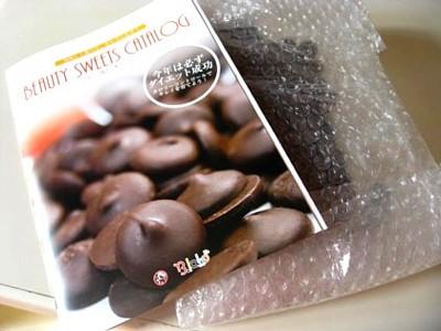 そのまんまディアチョコレート (1).jpg